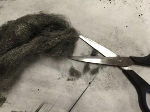 cutting_filings